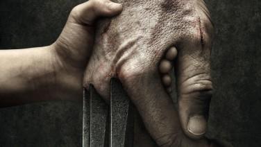 Logan - hier kommt der Trailer