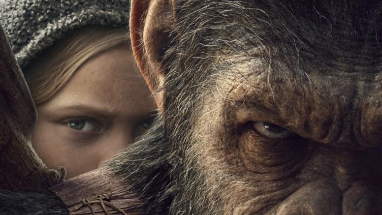 Planet der Affen: Survival - Finaler Trailer