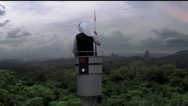 Star Wars - der alternative Trailer ist da